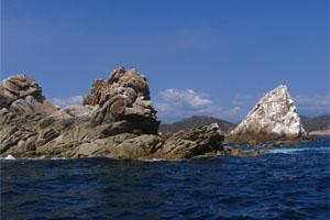 Bahia de San Agustin