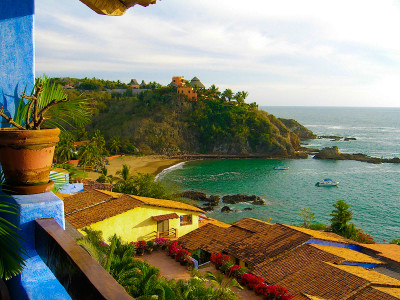 Costa-Careyes-Mexico-1