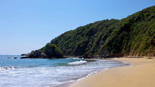 PhotoImage_back_huatulco_HUATULCO01