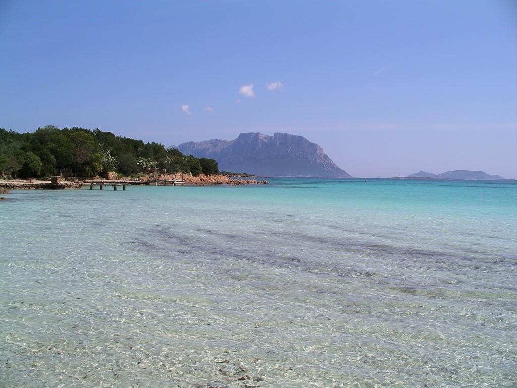 Pin fotos costa esmeralda veracruz playas genuardis portal for Casitas veracruz