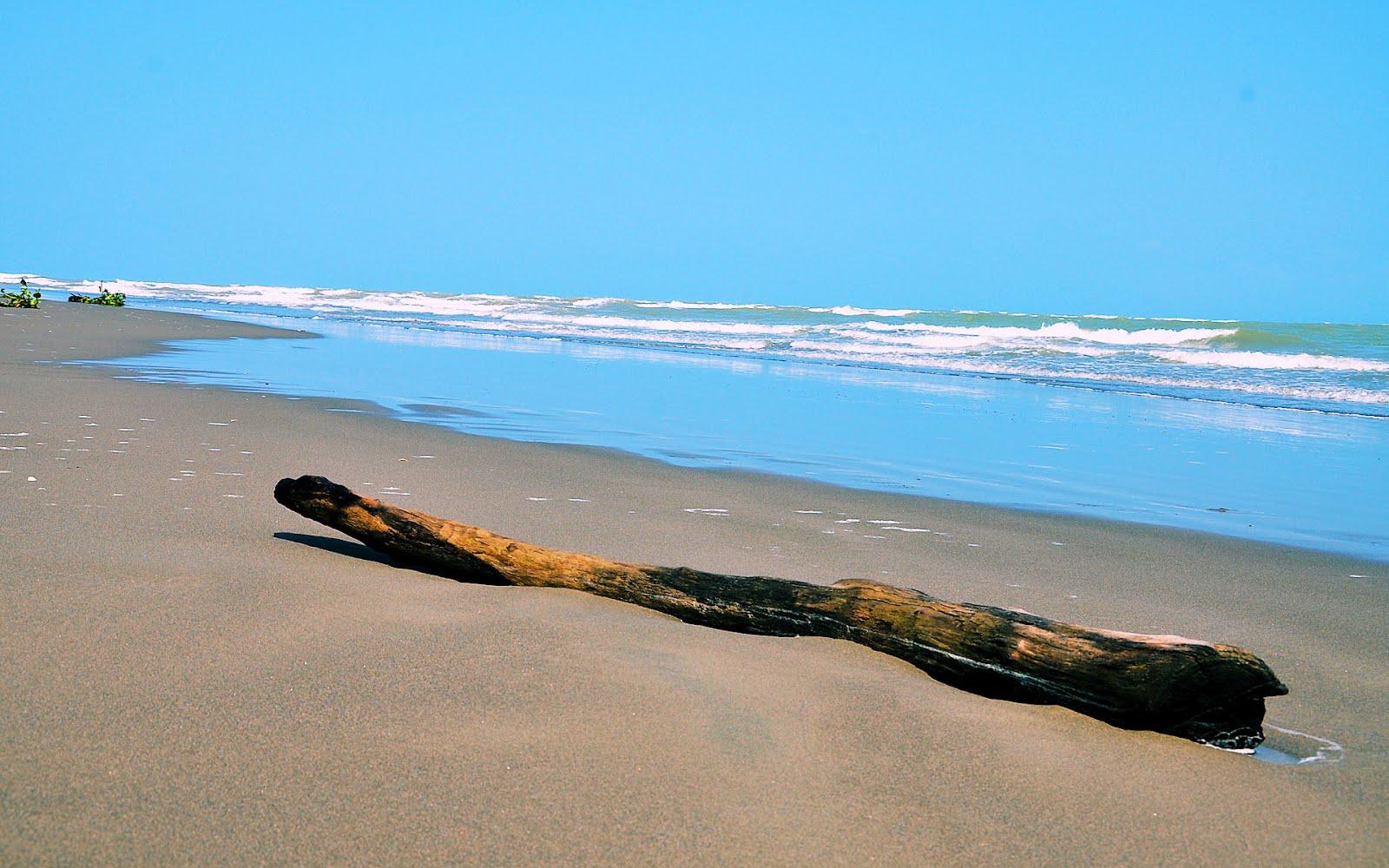 la-playa-costa-esmeralda-casitas-----www.bancodeimagenesgratuitas.com-----05