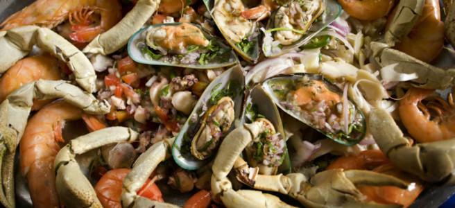 photoEscudo_Gastronomia_en_la_Costa_Esmeralda_gastronomiaheader