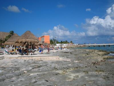1200px-Costa_maya_beach