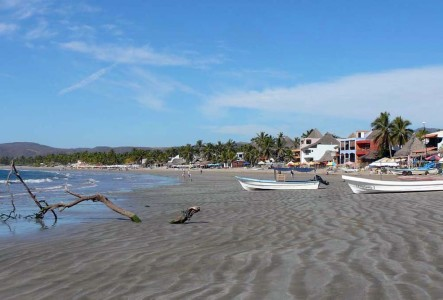 Playa_La_Manzanilla_Con_760
