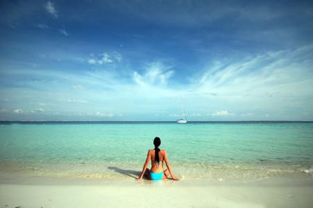 PresidentInter_Cancun_beach