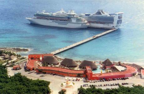 Punta-Gruesa-Mahahual-Costa-Maya-real-estate7