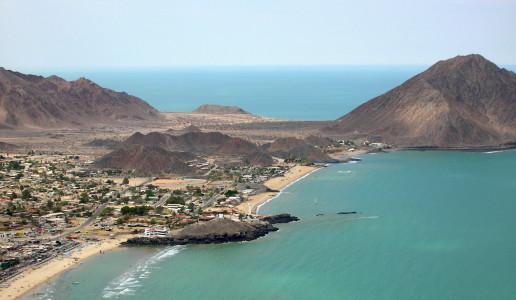 San_Felipe_sea