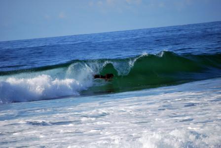 SurferZipolite3