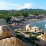 Ventura_Beach_in_Guerrero,_Mexico