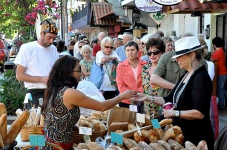 farmers_market_puerto_vallarta - copia_5256f83f907c6