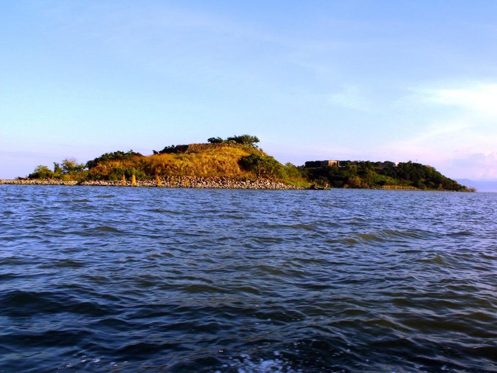 isla-mezcala
