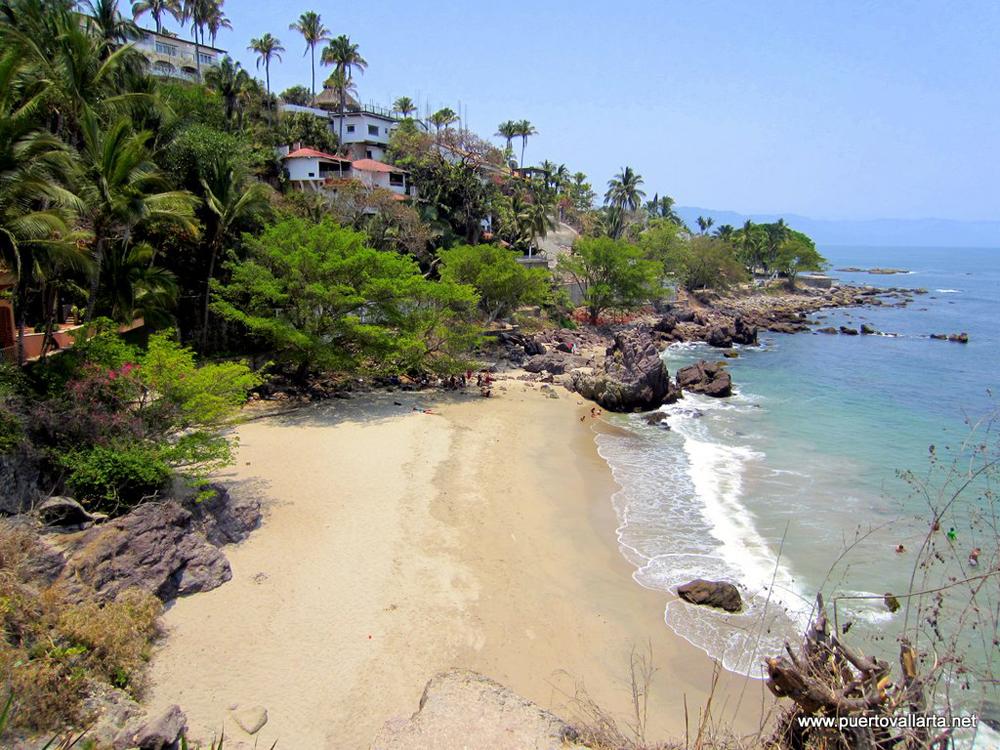 las-amapas-beach
