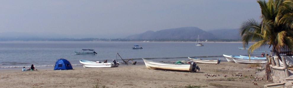 manzanillo-2011-7-0271