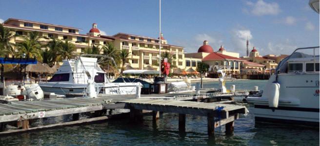 photoEscudo_Cancun_Quintana_Roo_CANCAN_MAIN