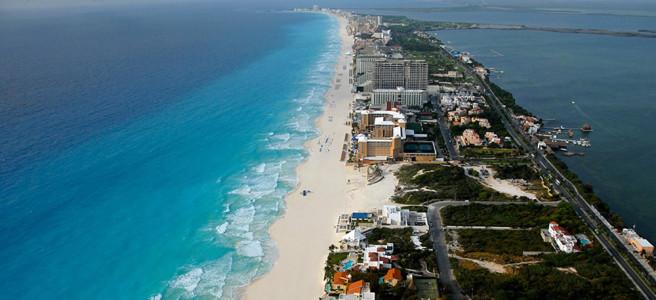 photoEscudo_Cancun_cancunmain1
