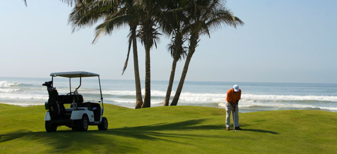 photoEscudo_Golf_ac_golfing
