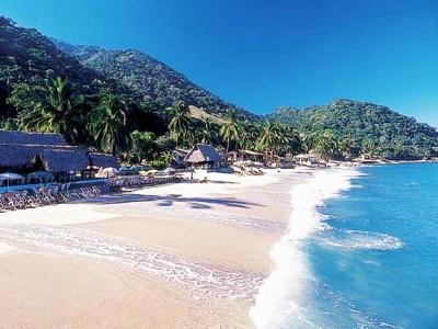 playa-quimixto-puerto-vallarta