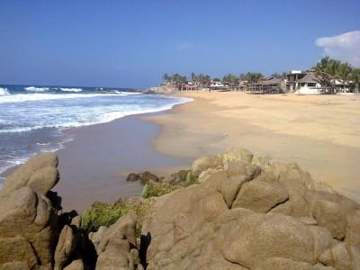 playa-ventura-mexico