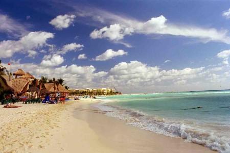 playa_del_carmen1_mexico