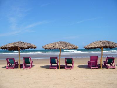 playa_miramar