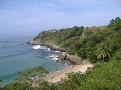 Fotos de mismaloya jalisco mexico fotos de playas de mexico fotos fotos de mismaloya jalisco mexico thecheapjerseys Gallery