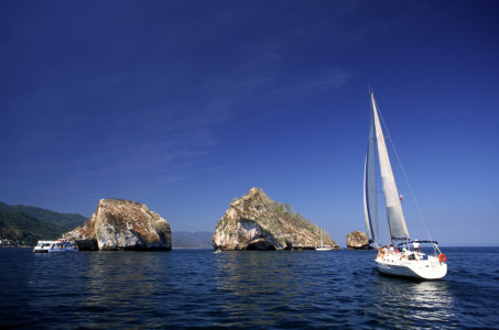 sail_los_arcos_1-Copy