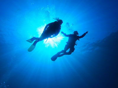 scuba-diving-puerto-vallarta