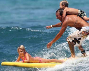 surf-988x796