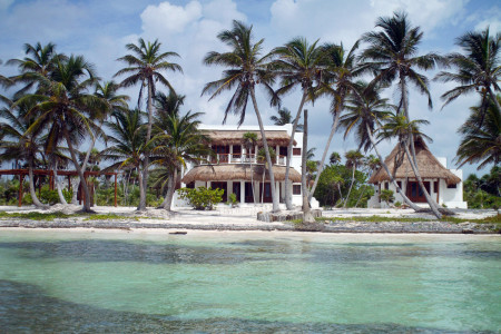 the-whole-house-viewed-from-the-sea