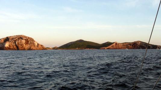 Isla Isabela y San Blas 046