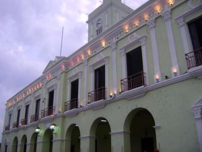 Palacio_Municipal_Progreso