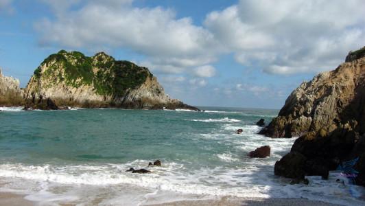 Playa-Maruata-Michoacan1
