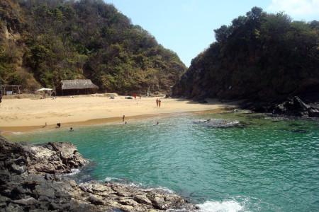 Playa-del-amor-oaxaca-II