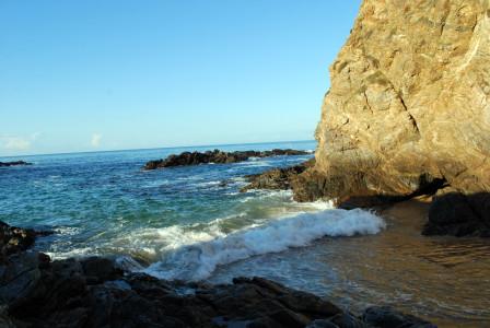 PlayaAmor1