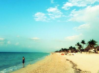 Progreso_Yucatan