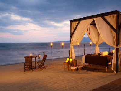 cn_image_2.size.grand-velas-all-suites-spa-resort-nuevo-vallarta-nuevo-vallarta-mexico-102506-3