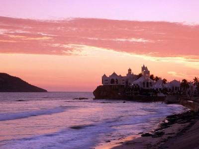 mazatlan-mexico-pictures_0
