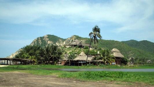 playa-maruata-michoacan