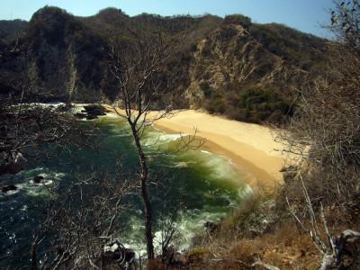 playas-michoacan